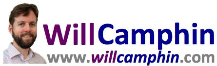 WillCamphin.com-pic