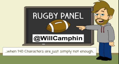 Rugby-Panel-WillCamphin